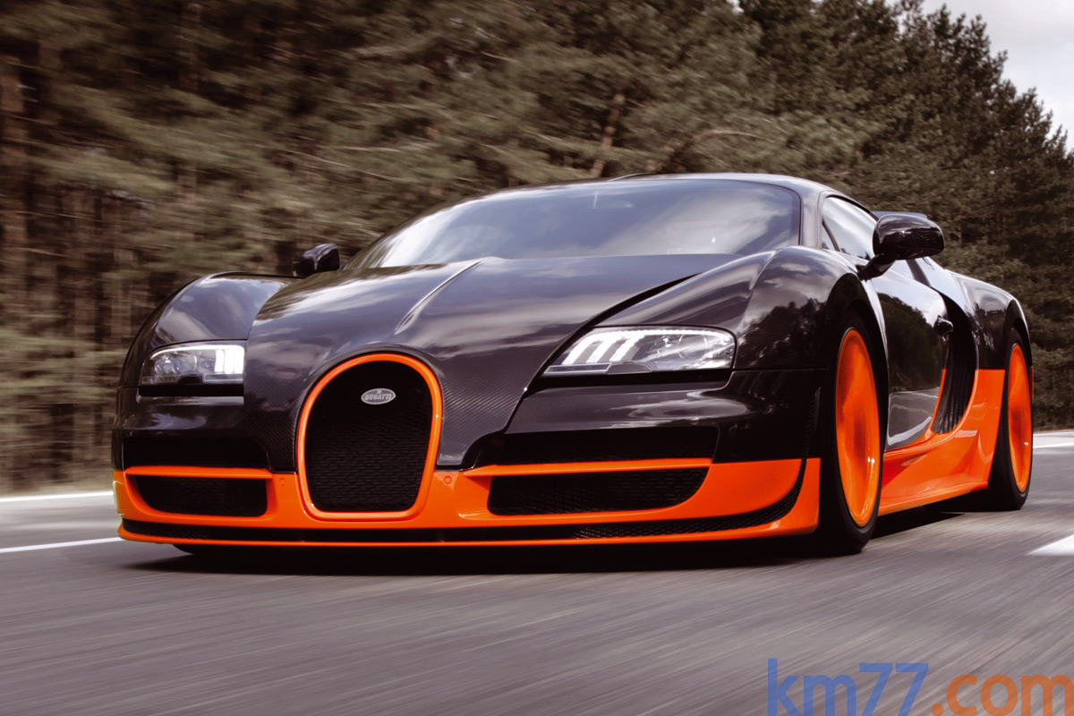 bugatti veyron super sport kotal lar dikkat. Black Bedroom Furniture Sets. Home Design Ideas