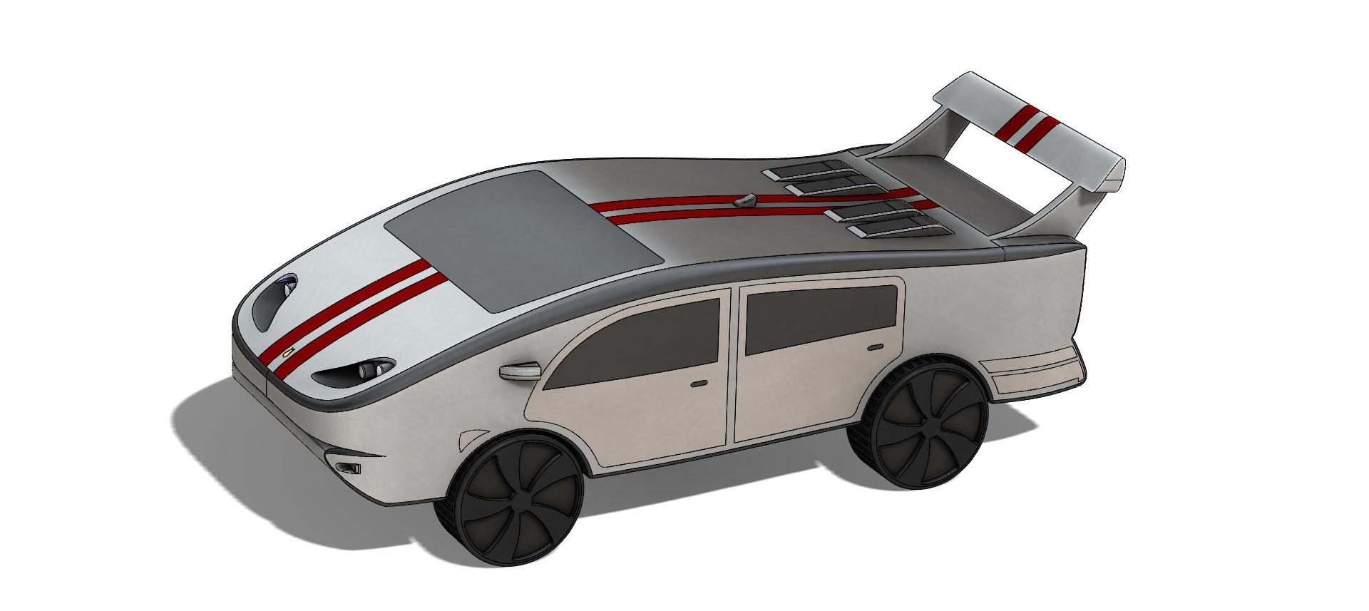Cevap Solidworks Autocad Eğitim Tasarım Proje ödev Izmir