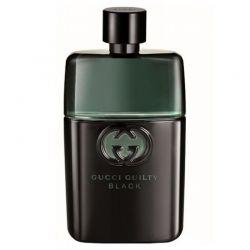 En Etkileyici Erkek Parfümü Sayfa 34 36
