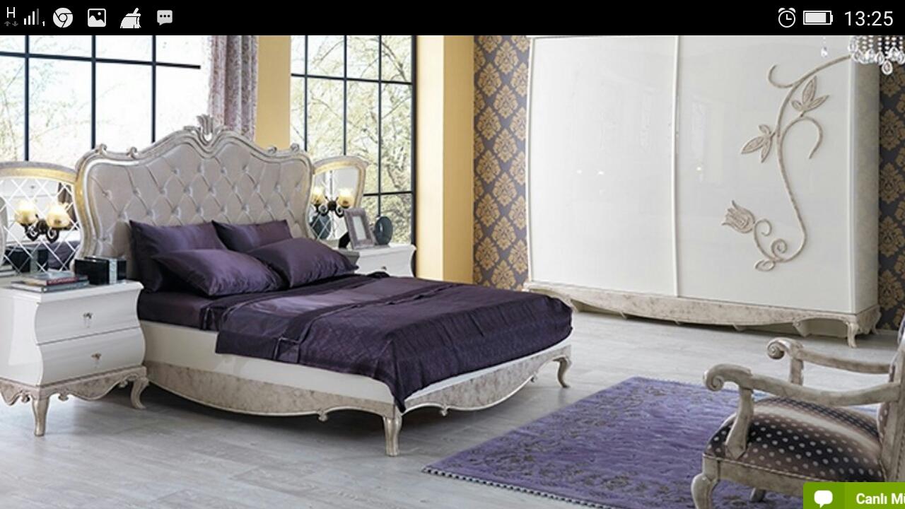 Yatak olabilen tekli koltuk fiyatlar quotes - Yemek Odas Vitrin Olmayacak Masa 6 Sandalye Konsol Aynalar Ve Tv Nitesi Olacak Ve Yatak Odas Tak M Nakit Fiyat Istiyorum 3 Tak Mda Imdiden Te Ekk Rler