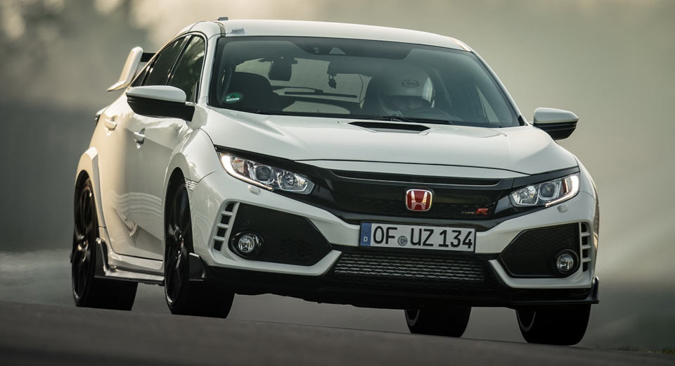 Honda Civic 2019 Ana Konu Güncel Bilgiler Burada Sayfa 1302 1714
