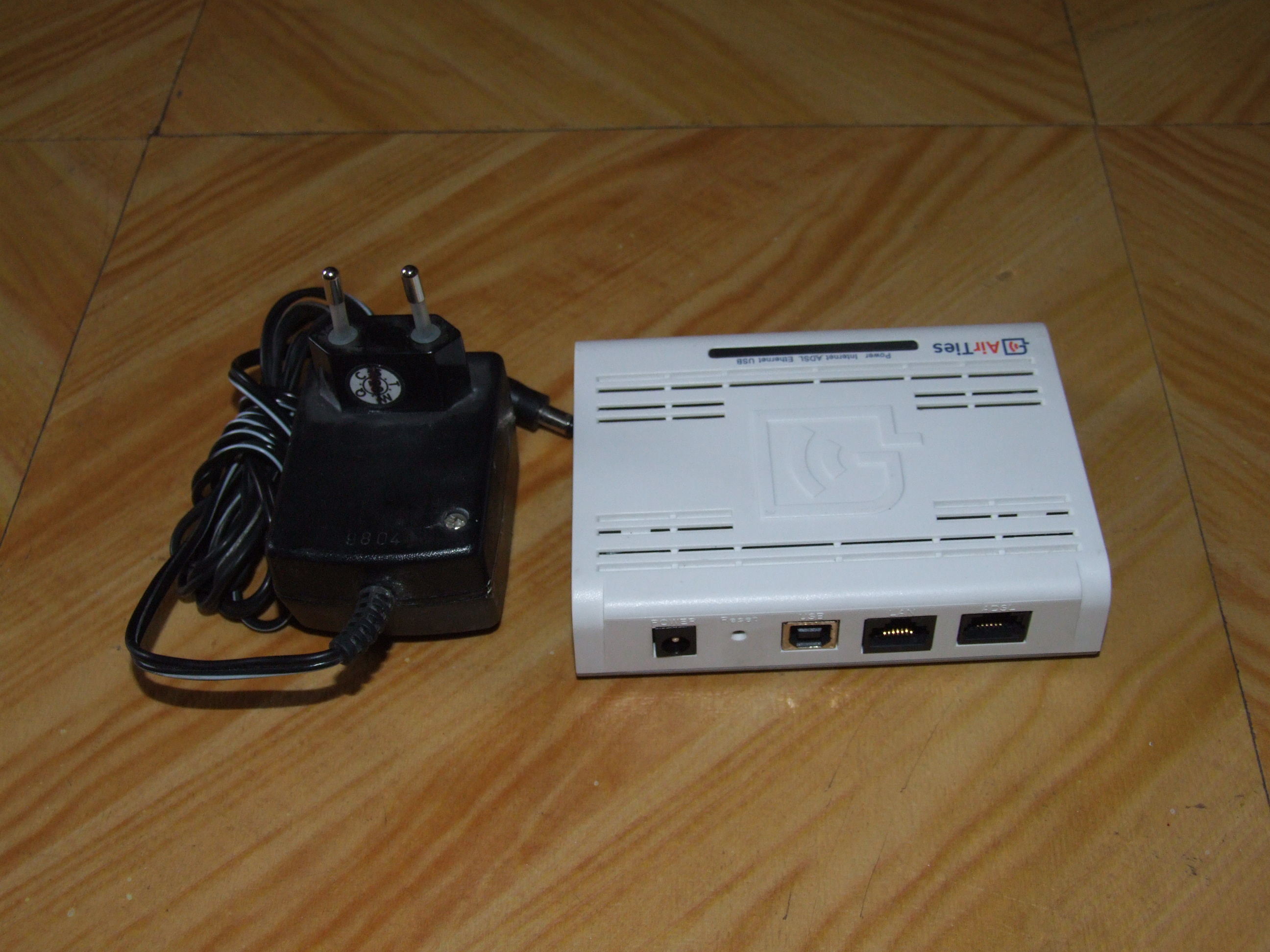 TÉLÉCHARGER LG USB MODEM DRIVER KU990
