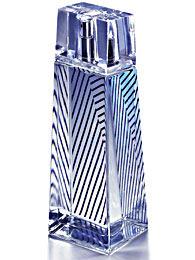 Yardima Ihtiyacim Var Parfüm Sayfa 1 2