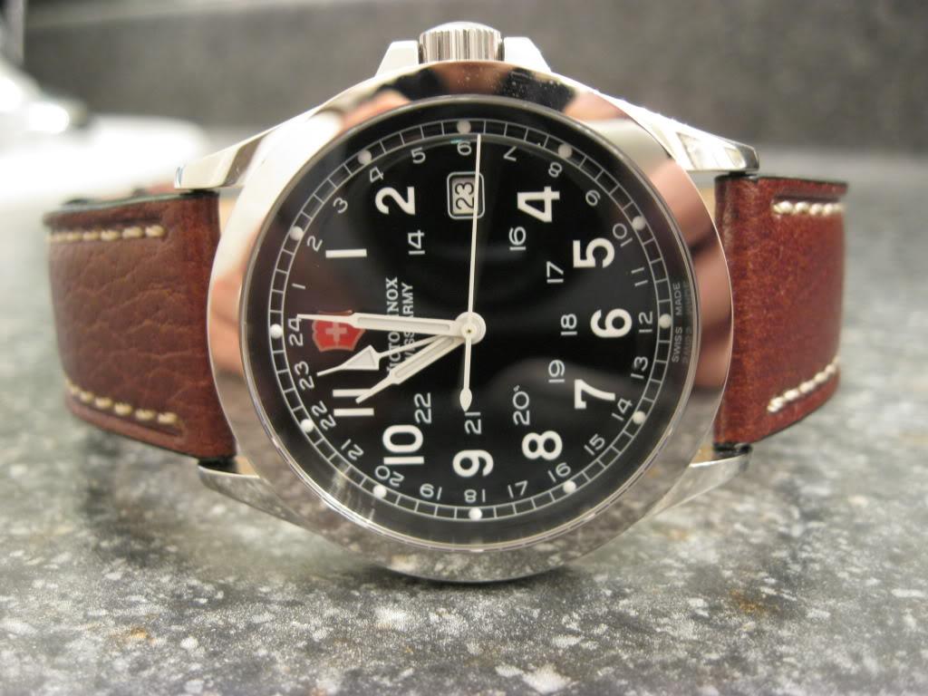 армейские часы swiss army оригинал купить при том просто