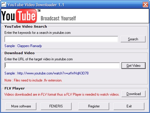 <span><b class=sec>Comment</b> <b class=sec>télécharger</b> <b class=sec>sur</b> YouTube vers <b class=sec>une</b> clé usb? - YouTube</span>